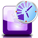 fbr file icon