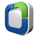 nbu file icon