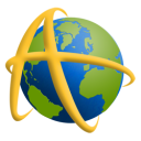aawdef file icon