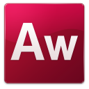 aam file icon