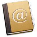 abcdp file icon