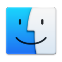 pictclipping file icon